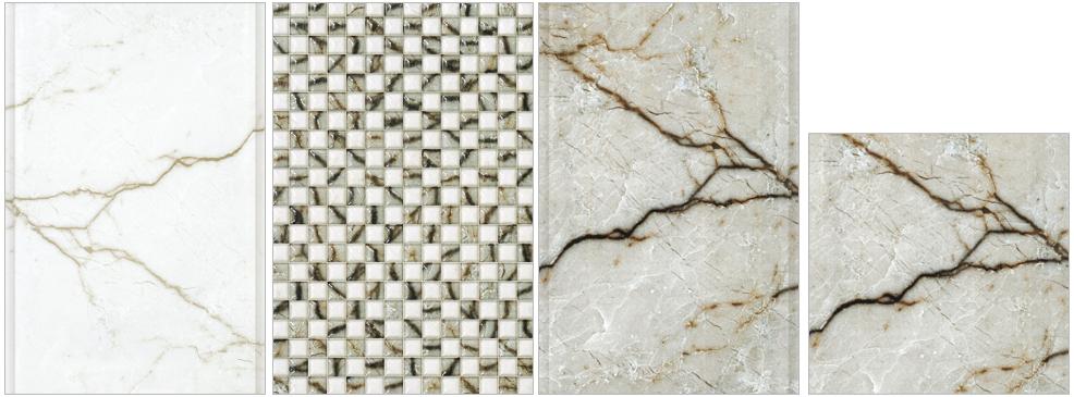 Tiles Digital Wall Exporter Bathroom Kitchen Construction Materials